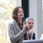 Marianne Beisheim