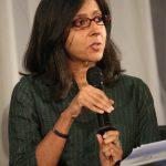 Anita Nayar